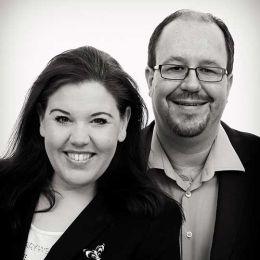 Melanie & Karsten Stark